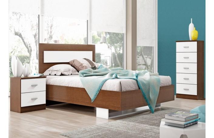 Ideas para decorar el dormitorio en veranoblog de - Ideas para decorar el dormitorio ...