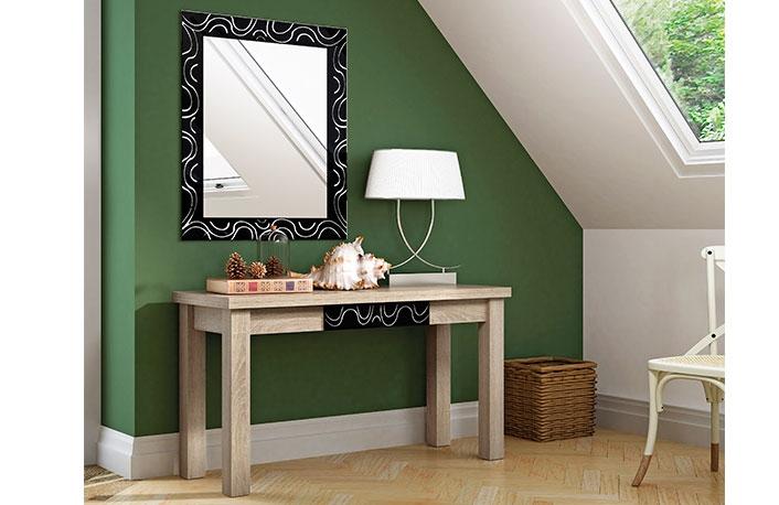 Consejos e ideas para decorar un recibidor grande - Decorar un recibidor ...
