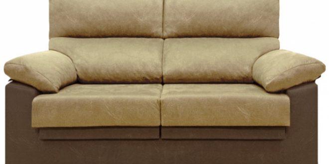 Seis errores comunes al escoger el sofá
