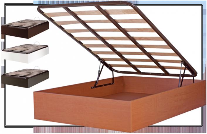 Ventajas de las casas peque as for Canape 90x190