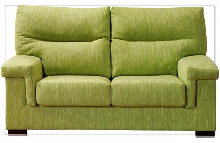 Lo que hay que saber sobre los sof s de tela for Tela sofa exterior