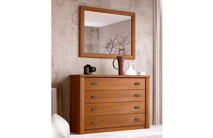 Top 5 en c modas para el dormitorio - Muebles la comoda ...