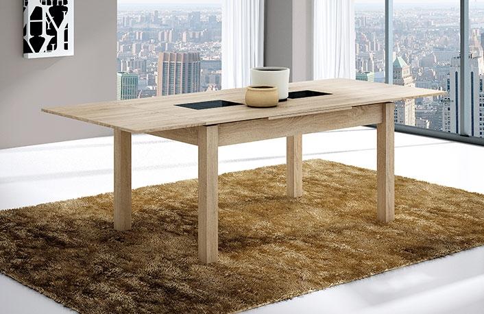 10 muebles útiles para casas pequeñas  