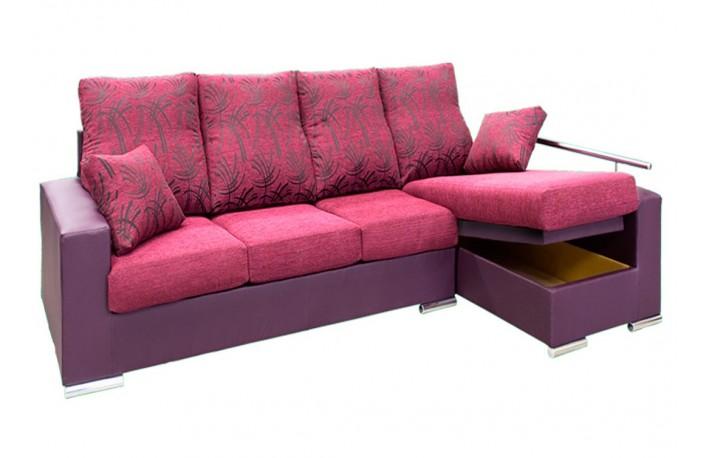 C mo escoger el sof para una casa con ni os - Tapizar sofas en casa ...