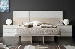 Como Decorar Una Habitacion - Dormitorio-decoracion