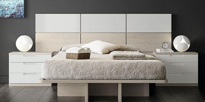Ideas y consejos para decorar dormitorios peque osblog de decoraci n de muebles boom - Muebles boom dormitorios ...