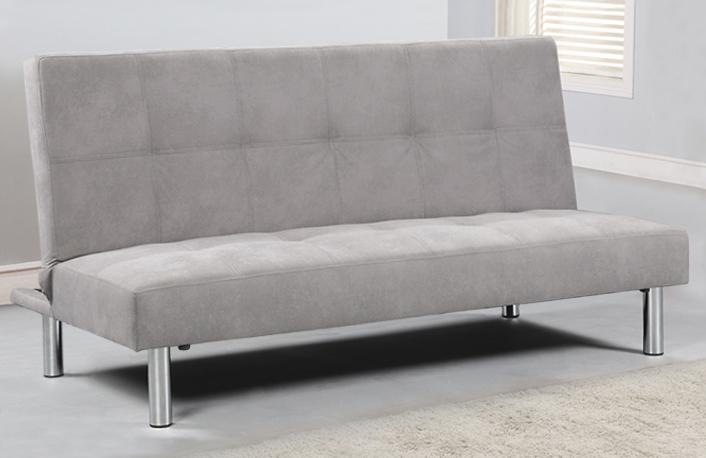 Consejos para escoger un sofá cama