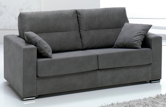 Hazte con el mejor sof blog de decoraci n de muebles boom - Cambiar relleno sofa ...