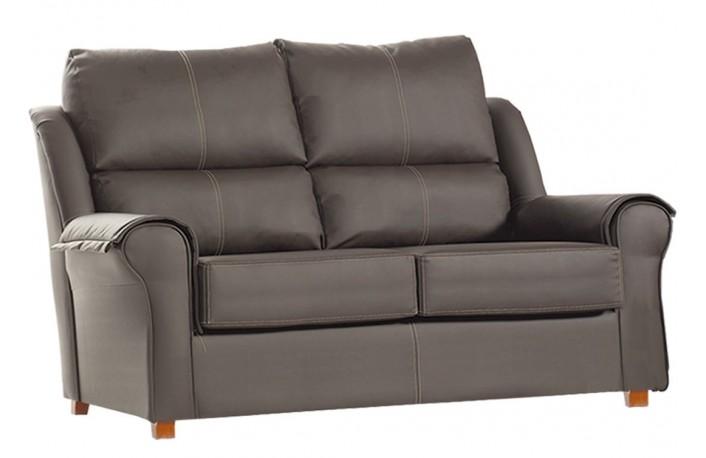 Ventajas de los sof s de colores oscurosblog de decoraci n - Sofas muebles boom ...