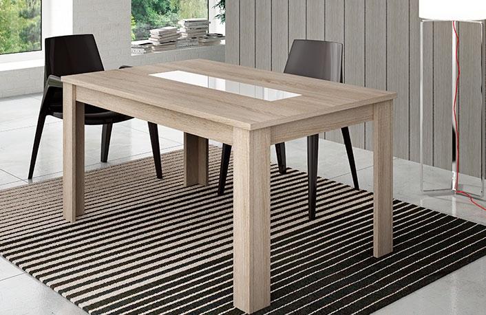 Muebles imprescindibles para un comedor perfectoblog de for Como hacer una mesa de comedor