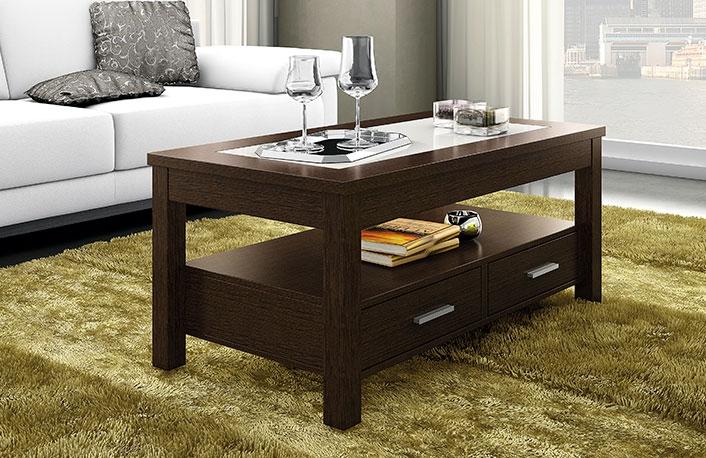 7 consejos para escoger mesas de centroBlog de decoración de Muebles ...