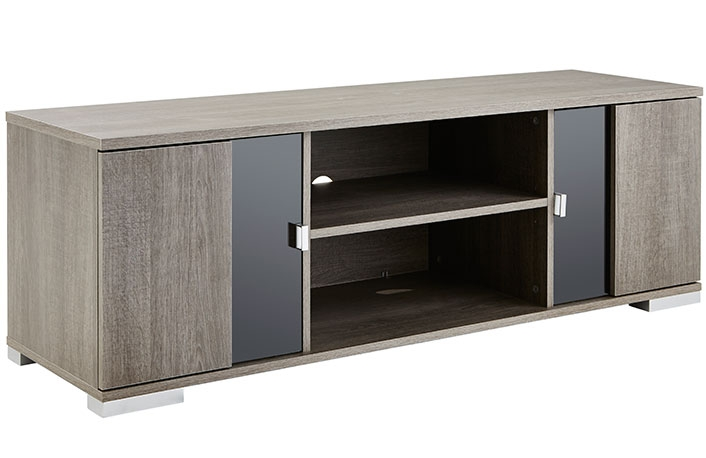 Top 5 en muebles tv for Muebles top