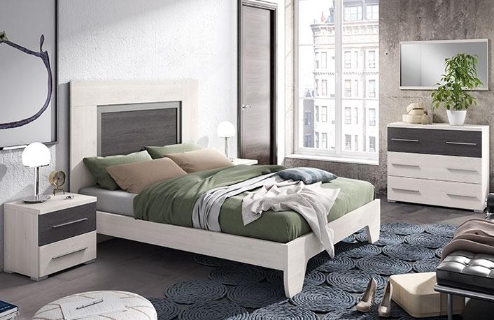 Ideas para decorar el hogar utilizando el verde for Objetos decorativos para el hogar