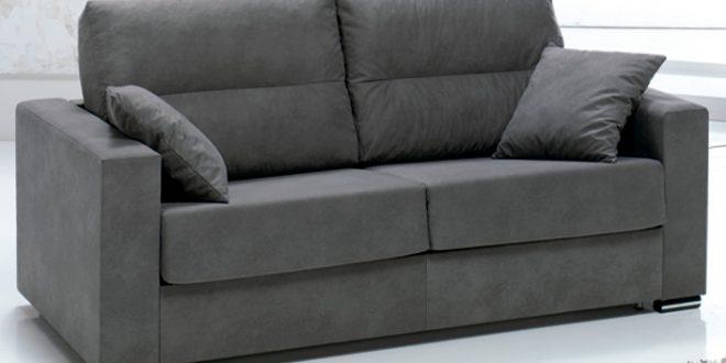 Top 5 en sofás