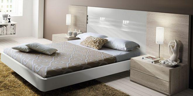 Lo que debes saber sobre las almohadas de látex