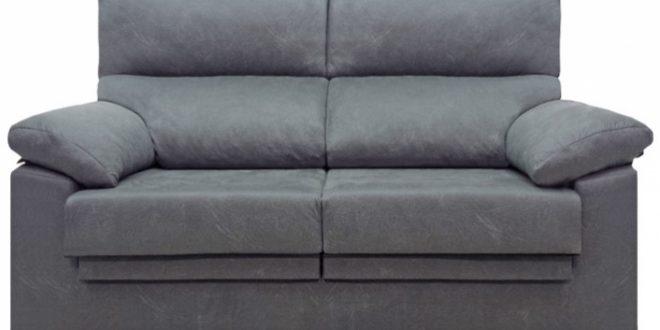 Top 5 en sofás de 3 plazas