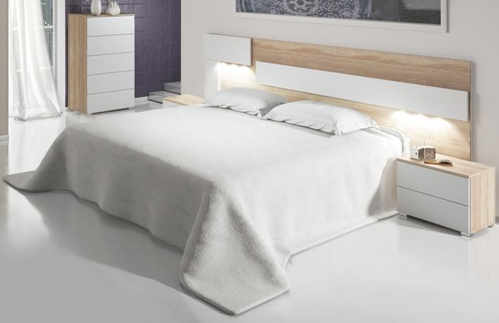 Lo que debes saber sobre las almohadas de viscoelástica