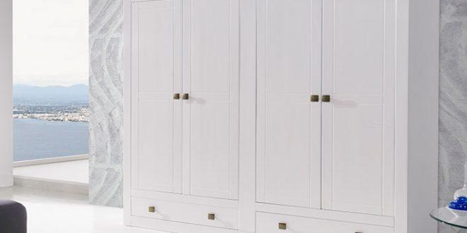 Ventajas y desventajas de los armarios con puertas correderas