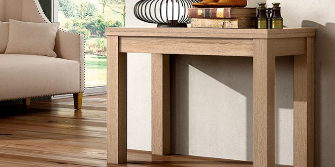 Los mejores colores para pintar el recibidorblog de - Boom de los muebles ...