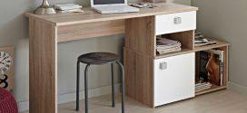Consejos para elegir los muebles de la oficina