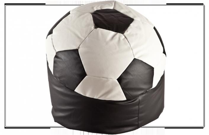 puff-balon