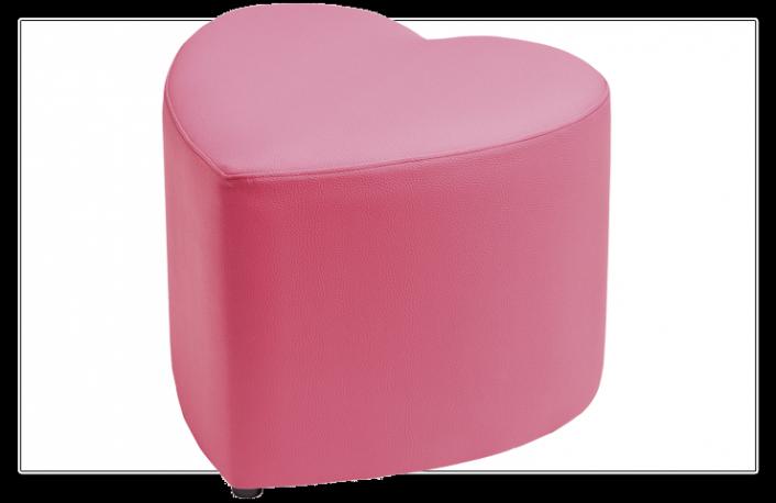 puff-rosa-corazon-polipiel