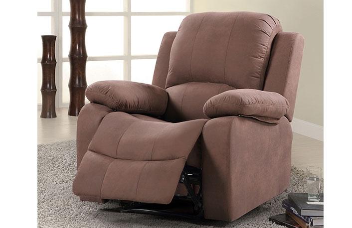 Consejos para elegir el sillón perfecto