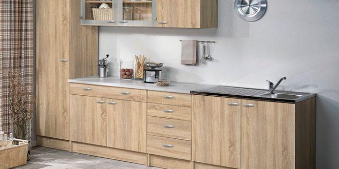 Consejos para la compra del mobiliario de cocina