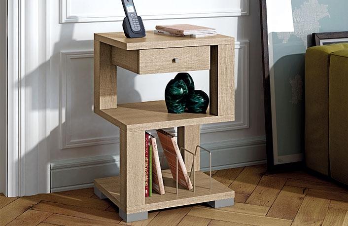 Muebles auxiliares que no pueden faltar en tu casablog de for Muebles boom telefono