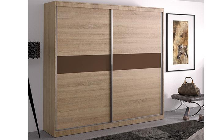 Los mejores armarios con puertas correderasblog de decoraci n de muebles boom - Los mejores blogs de decoracion ...