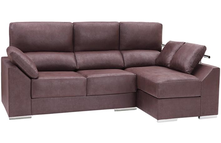 cinco sof s chaise longue muy c modosblog de decoraci n de