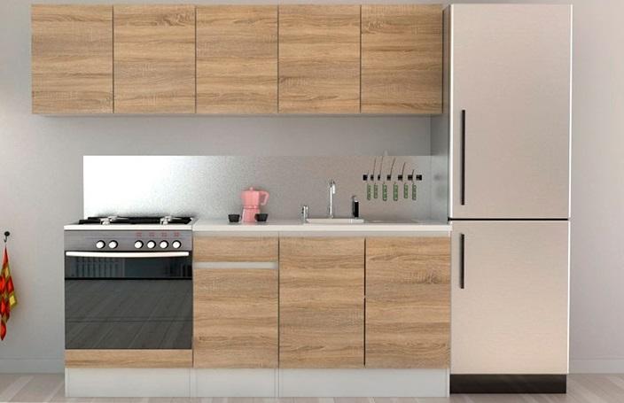 Decoración de cocinas de estilo industrialBlog de decoración de ...