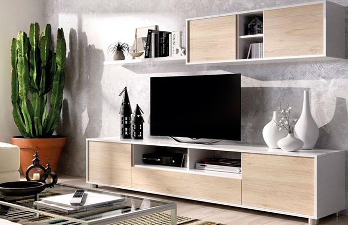 Consejos para decorar tu primer pisoBlog de decoración de Muebles BOOM |