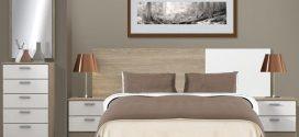 Cinco piezas decorativas que no pueden faltar en tu dormitorio
