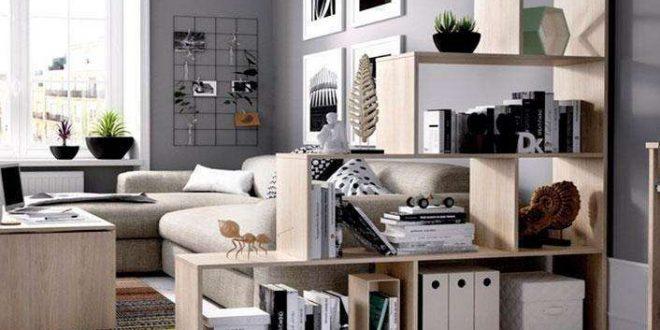 Cómo saber si un mueble es funcional