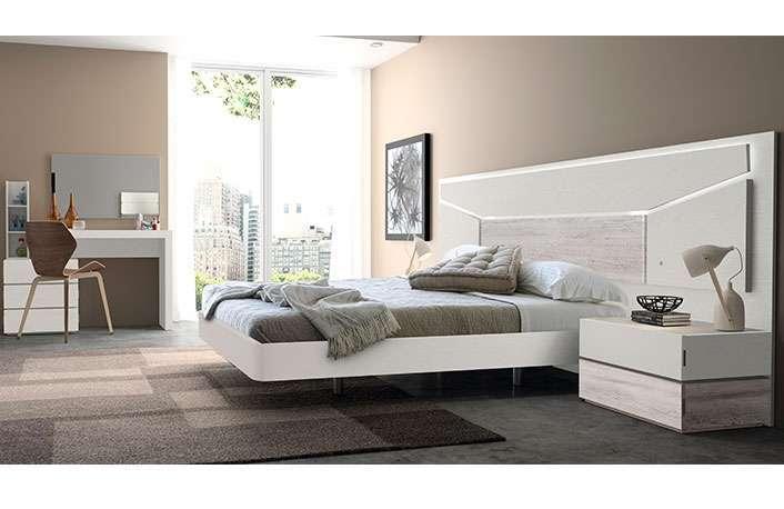 C mo decorar una casa que invita al relaxblog de decoraci n de muebles boom - Tendencias dormitorio 2018 ...