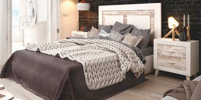 ¿Qué tipos de cama existen?