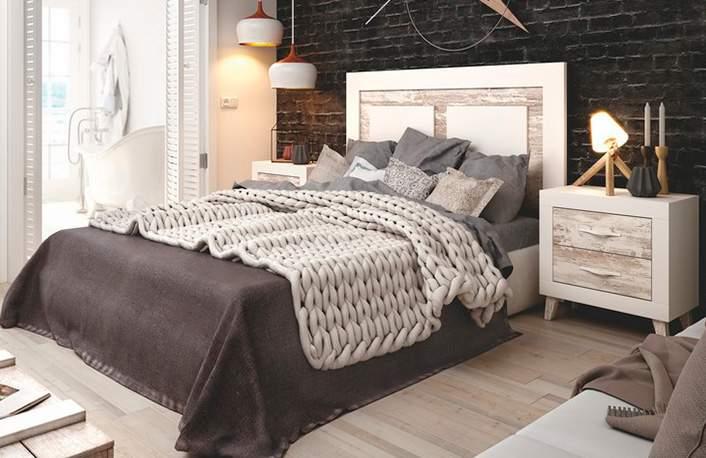 Qué tipos de cama existen?Blog de decoración de Muebles BOOM |
