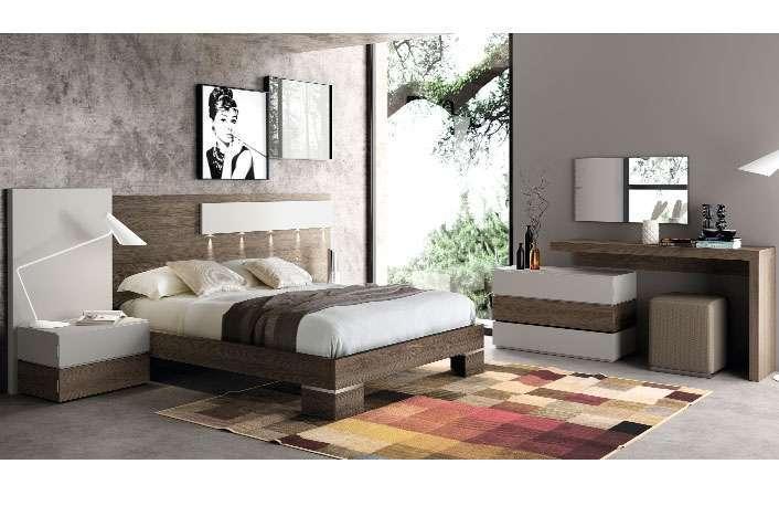 Ideas para decorar un piso de solteroblog de decoraci n de for Decoracion piso soltero