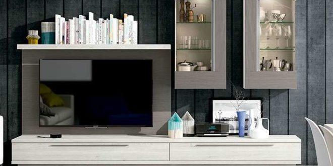Blog de decoracion for El boom del mueble