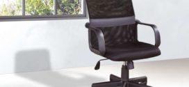 Consejos para elegir el mobiliario de una oficina