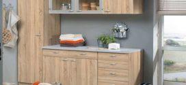 Consejos para elegir los muebles de la cocina