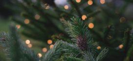 Trucos para decorar pensando en la Navidad