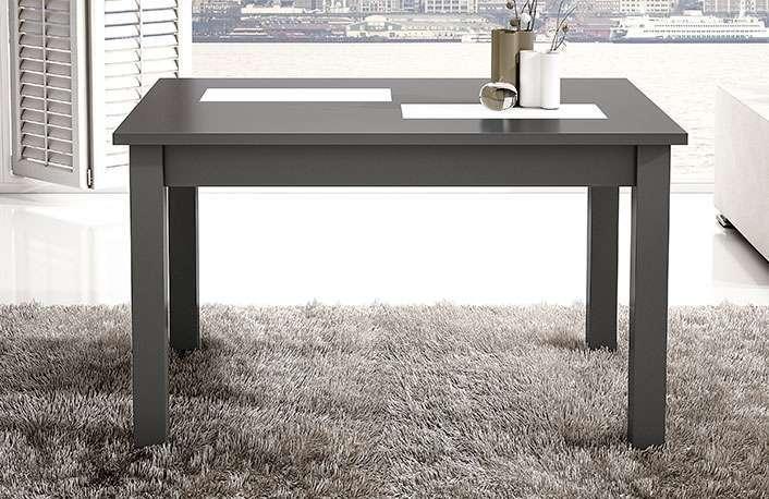 "¿Qué características debe reunir un buen mueble"""
