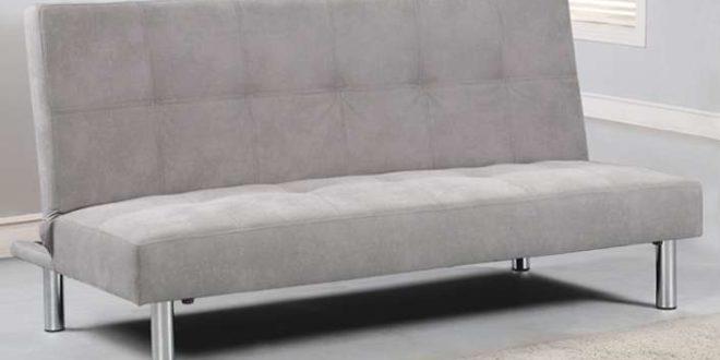 Colores ideales para un sofá