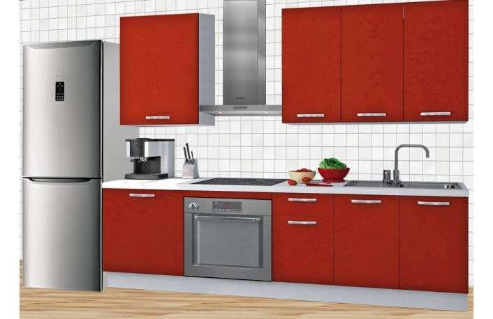 Consejos para decorar una cocina de tendenciaBlog de decoración de ...