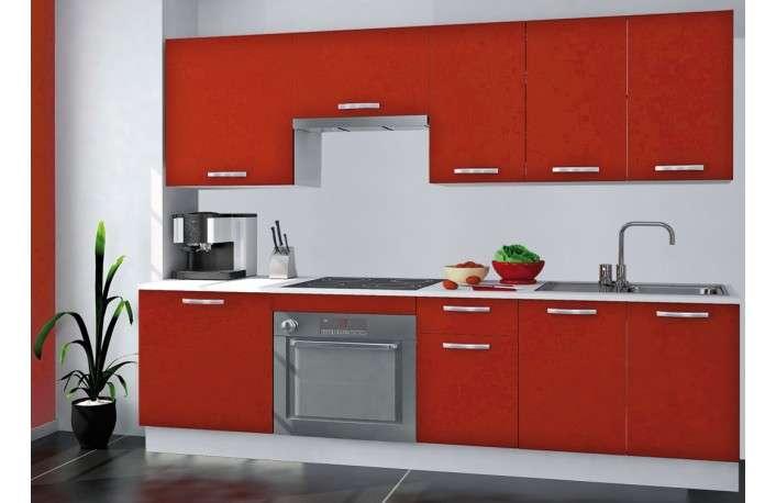 Consejos para decorar una cocina de tendencia
