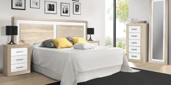 Cómo decorar un dormitorio como un profesional