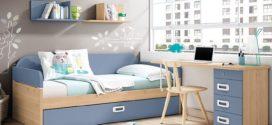 Consejos para comprar los muebles de tus sueños
