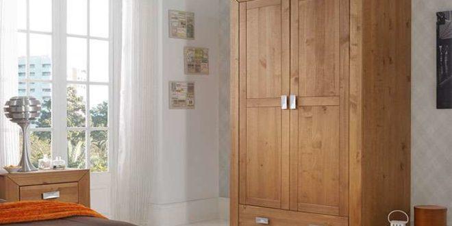 Trucos económicos para una renovación express de tu casa